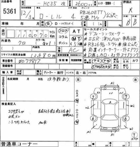 rb26dett engine specs s15 engine specs wiring diagram