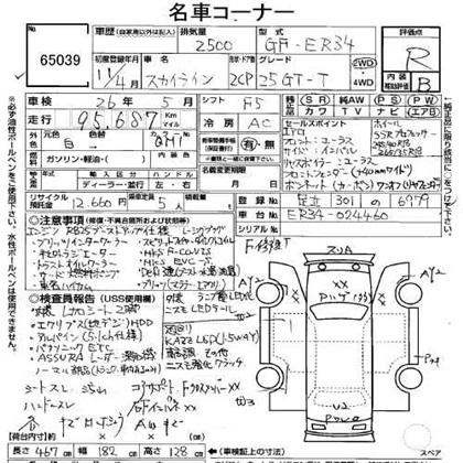 Chevy 1996 S10 2 2l Engine Diagram likewise 1997 Chevy Cavalier Fuse Box as well For A 1997 Gmc Sierra Wiring Diagram further Ahura Mazda also 91 Gmc Fuse Box Diagram. on 96 s10 fuel pump relay location