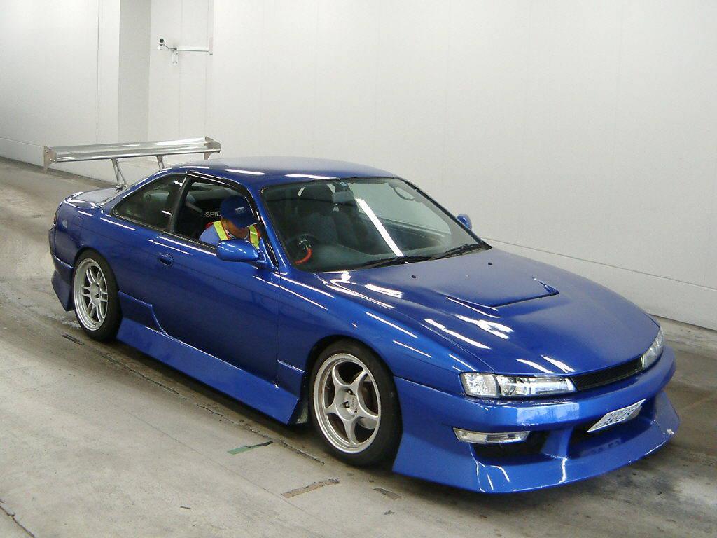 $2000 asian car jpg 1500x1000