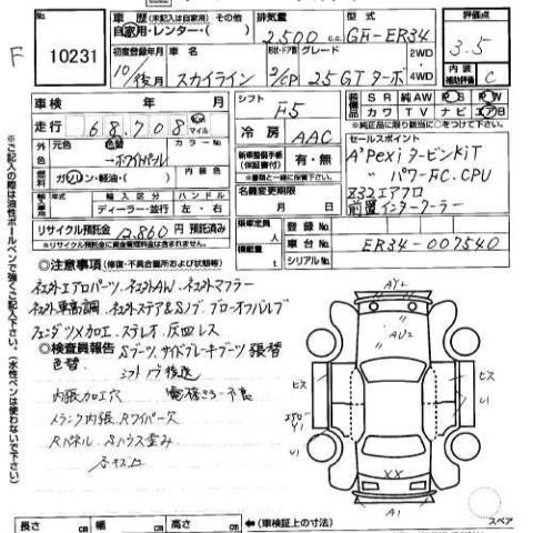 Blower Motor Wiring Diagram Dodge Spirit together with ponent Speaker Wiring Diagram additionally 70v Speaker Wiring Diagram Stereo furthermore Harley Davidson Relay Location additionally Replace Rear Trailing Arm Bushings 1998 Awd. on volvo speakers wiring diagram